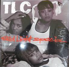 tlc red light special tlc red light special r b must 1000