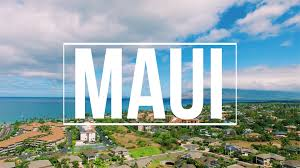 things to do on maui our favorite things to do u0026 eat on maui