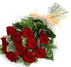 one dozen roses one dozen roses wrapped in newton ma the crimson petal inc