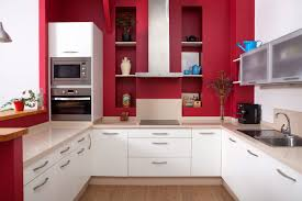 kitchen interior colors paint color do s and don ts color psychology tips for decorating