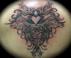 35 best claddagh tattoos images on pinterest ideas embroidery