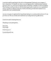 projects ideas what is the purpose of a cover letter 12 cv
