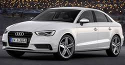 audi s3 cost audi a3 sedan prices in uae specs reviews for dubai abu dhabi