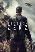 Seeking Temporada 1 Descargar Descargar Section Zero Temporada 3 Torrent Gratis Cine Y