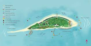 Maldives World Map by Resort In Maldives Dhigali Maldives Luxury Resort Official Site