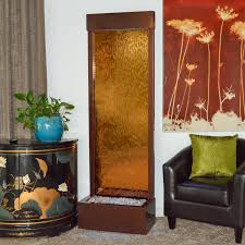 Waterfalls Decoration Home Impressive Living Room Water Fountain Also Garden Fountain