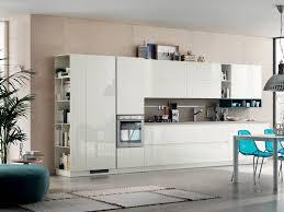 Dotolo Cucine by Awesome Mobile Angolare Cucina Contemporary Ideas U0026 Design 2017