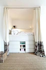 tiny bedroom ideas ideas for small bedrooms best tiny bedrooms ideas on small room