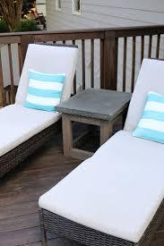 Jaavan Patio Furniture by 19 Best Oxley U0027s Centurian Range Images On Pinterest Range