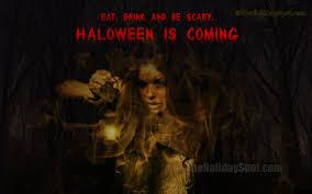 halloween wallpaper pictures halloween live images hd halloween wallpaper pictures halloween live images hd