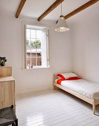 parisian bedroom with french bedroom traditional and vegetable wax
