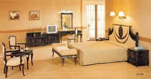5 Star Hotel Bedroom Design 5 Star Hotel Furniture Home Design