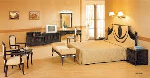 star bedroom furniture u003e pierpointsprings com