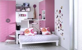 Space Saving Bedroom Furniture Ideas Space Saving Bedroom Ideas For Teenagers Bedroom Chairs Bedroom