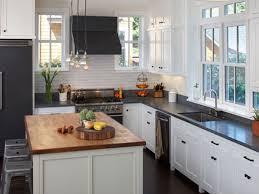 best modern lowes kitchen design decoration g2sb 2242