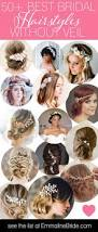 brisbane hair salons offer a wide range hairstyle options 531 best bridal hairstyles images on pinterest bridal hairstyles