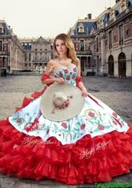 quinceanera dresses 2016 2016 quinceanera dresses cheap 2016 quinceanera dresses