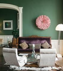 mardi gras inspired home louisiana interior design niki landry source bellinter house