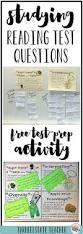 best 25 sped test ideas on pinterest list of learning
