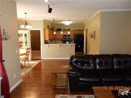 100 home decor stores in oklahoma city furniture best best