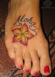 431 best tattoos legs feet images on pinterest colors dandelion