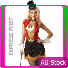 ringmaster halloween ladies 50 u0027s 1950 u0027s grease pink lady satin jacket costume 50s