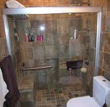 bathroom tile design ideas for small bathrooms stupendous bathroom design ideas small bathroom ideas bathtub
