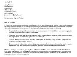 22 cover letter entry level engineer doc 4983 resume cover