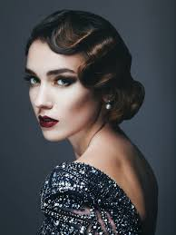 beer and haircuts from the 1920s summer hair color to 1920s hairstyles 22 glamorous looks from the