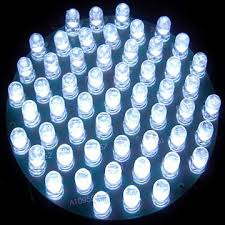 electronic components led lights led lights invention and its uses led hid lights