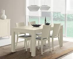 tavoli cucina beautiful tavoli bianchi da cucina contemporary skilifts us