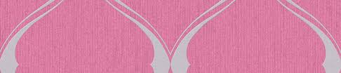 pink and grey pattern wallpaper pink wallpaper light hot pink wallpaper