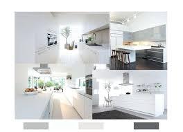decoration salon avec cuisine ouverte decoration salon avec cuisine ouverte cuisine ouverte sur le salon