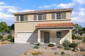 build new homes aspire at montana vista new homes in laveen az