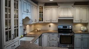 Shabby Chic Kitchen Decorating Ideas Kitchen Style Classic Creame Kitchen Backsplash Ideas Black