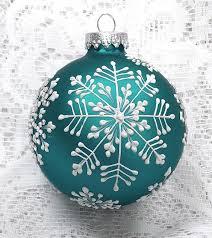 painted ornaments painted ornaments and ornaments