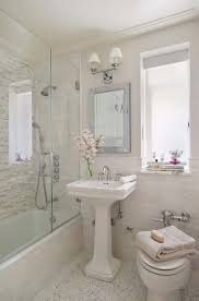 56 best 3 4 bathroom images on pinterest bathroom ideas home
