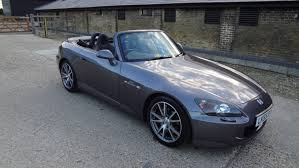 Honda S2000 Sports Car For Sale What Is The Best Dashcam For The Money S2ki Honda S2000 Forums