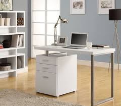 Furniture Unpolished Oak Wood Computer Desk Placed On Light Gray by Amazon Com Design Toscano Salute To Our Heroes Military Soldier