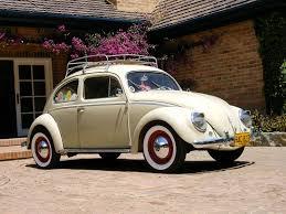 vw volkswagen beetle volkswagen beetle related images start 0 weili automotive network