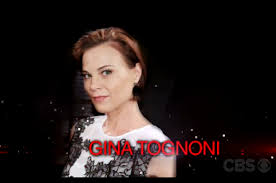 re create tognoni hair color the young and the restless spoilers adam s gift to connor gina