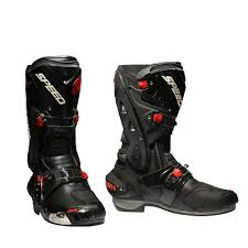 motorcycle boots 2016 motorcycle boots racing speed cycling safety shoes pro biker b1003