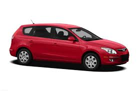 elantra hyundai 2012 price 2010 hyundai elantra touring price photos reviews features