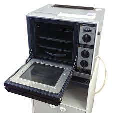 Toaster Oven Microwave Combination Recyclemart Rakuten Global Market Rinnai Combination Oven