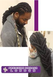 58 black men dreadlocks hairstyles pictures locs nice and dreads