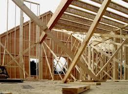 House Builder Highland Homes Texas Homebuilder Serving Dfw Houston San