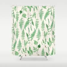 Zebra Shower Curtain by Print Shower Curtains Society6