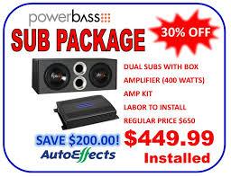 best car stereo black friday deals 8 best black friday deals images on pinterest