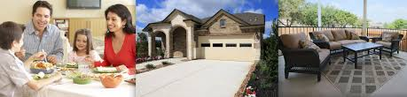 the reserve at knoll creek single family homes for sale in north