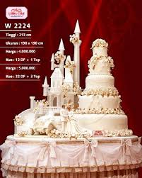 wedding cake harga chynna brides salon wedding photo studio treatment